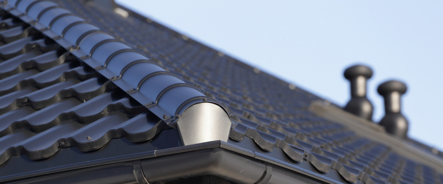 Gutter Problems Don't Have to Drain Your Resources